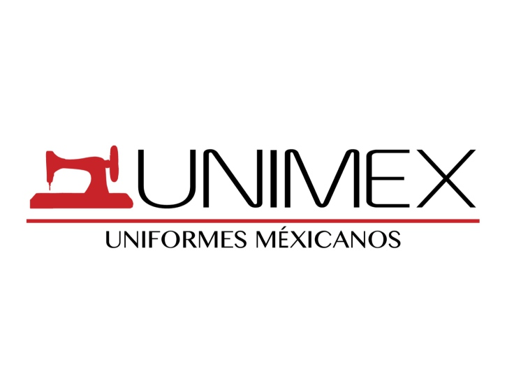 Unimex es una empresa de Avances de Moda de Torreon SA de CV
